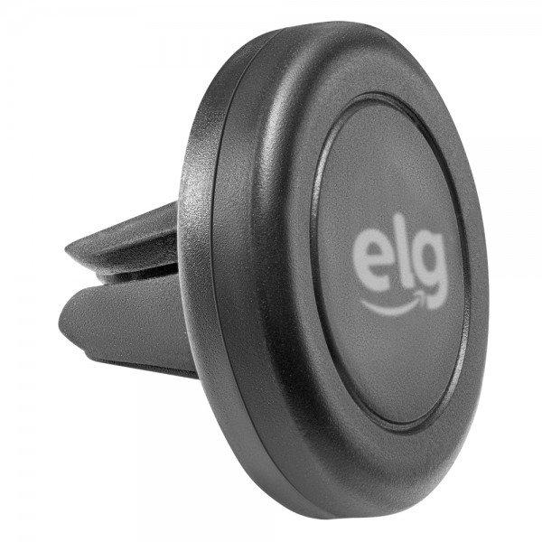 suporte para celular veicular magnetico ecch2 elg 1