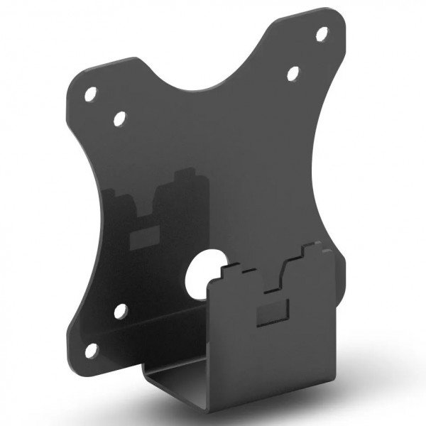 adaptador vesa para monitores dell sem furacao vesa adp dell 1