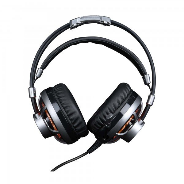 headset gamer 7 1 surround channel com microfone hgss71 elg 1