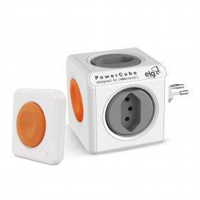 powercube remote pwc rm4cr controle remoto 1