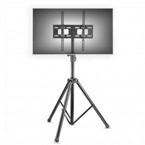 tripe para tv 32 a 55 pedestal a06v4 tp elg 1