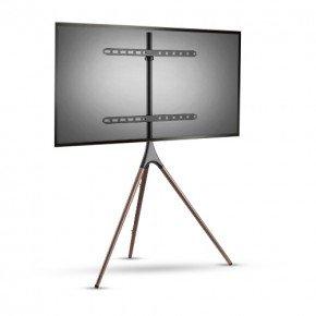 tripe para tv tipo cavalete studio 39 a 55 fs12 46f elg 2