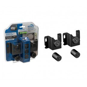 suporte universal tvs lcd led plasma 3d 14 a 84 genius elg 1