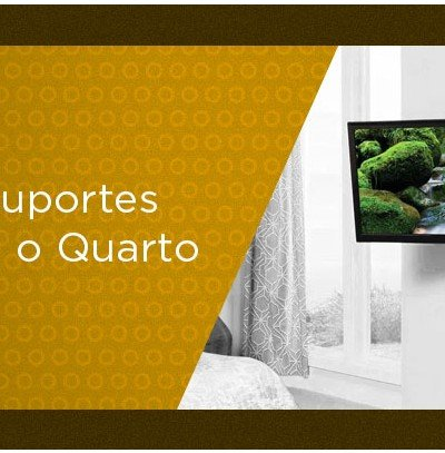 banner interno post suportes tv quarto